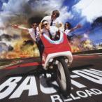 BACK−ON/RELOAD(DVD付)