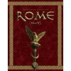 ROME[ローマ]ブルーレイ コンプリート・ボックス(Blu−ray Disc)