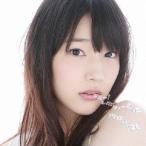 内田真礼/ギミー!レボリューション(初回限定盤)(DVD付)