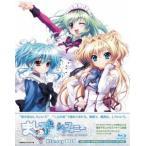 ましろ色シンフォニー Blu−ray BOX(Blu−ray Disc)