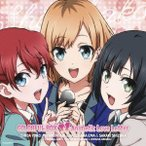 COLORFUL BOX/Animetic Love Letter(初回限定盤)(DVD付)