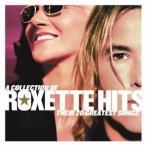ロクセット/ROXETTE HITS