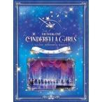 THE IDOLM@STER CINDERELLA GIRLS 1stLIVE WONDERFUL M@GIC!!0405(Blu-ray Disc)