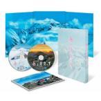 春を背負って 豪華版(Blu−ray Disc)