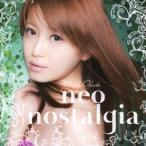 岡部磨知/Neo Nostalgia(DVD付)