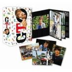 GTO(2014) DVD−BOX