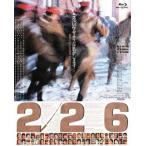 226(Blu−ray Disc)