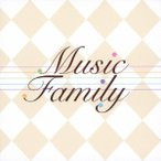宝塚歌劇団/Music Family