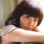 金元寿子/Fantastic Voyage(DVD付)