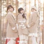 Negicco/光のシュプール(初回限定盤)