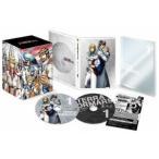 TERRAFORMARS Vol.1(初回限定版)(Blu−ray Disc)