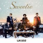 U−KISS/Sweetie