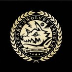 MAN WITH A MISSION/5 Years 5 Wolves 5 Souls