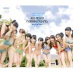 モーニング娘。'14/アロハロ!7 モーニング娘。(Blu−ray Disc)