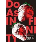 Do As Infinity/Do As Infinity 15th Anniversary〜Dive At It Limited Live 2014