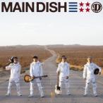 DISH///MAIN DISH