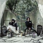 TRUSTRICK/FLYING FAFNIR(Type−B)