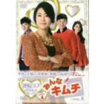 みんなキムチ DVD−BOX4