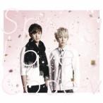 CODE−V/Spring Love(初回生産限定盤)(DVD付)