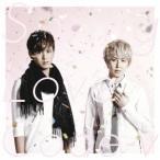 CODE−V/Spring Love