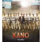 KANO〜1931海の向こうの甲子園〜オリジナルサウンドトラック