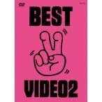 木村カエラ/BEST VIDEO2