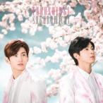 東方神起/サクラミチ(初回限定盤)(DVD付)
