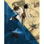 ジョジョの奇妙な冒険スターダストクルセイダース エジプト編 Vol.1(初回限定版)(Blu−ray Disc)