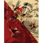 ジョジョの奇妙な冒険スターダストクルセイダース エジプト編 Vol.2(初回限定版)(Blu−ray Disc)