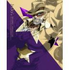 ジョジョの奇妙な冒険スターダストクルセイダース エジプト編 Vol.3(初回限定版)(Blu−ray Disc)