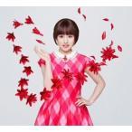 武藤彩未/I-POP(初回限定Y盤)(DVD付)