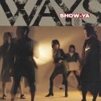 SHOW−YA/WAYS+1