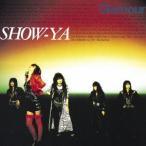 SHOW−YA/Glamour+2