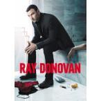 レイ・ドノヴァン DVD−BOX