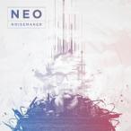 NOISEMAKER/NEO