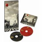 B'z/EPIC DAY(初回限定盤)(DVD付)