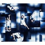 Dorothy Little Happy/The best of Dorothy Little Happy 2010−2015(Blu−ray Dis