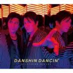 及川光博/男心 DANCIN'(初回限定盤A)(DVD付)