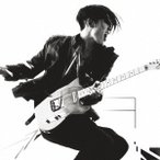 MIYAVI/The Others(初回限定盤)(DVD付)