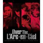 DOCUMENTARY FILMS  WORLD TOUR 2012   Over The LArc-en-Ciel   Blu-ray
