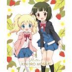 ハロー!!きんいろモザイク Vol.1(Blu-ray Disc)