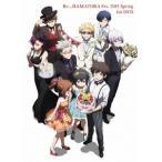 リプライハマトラFes.2015 Spring for DVD
