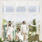 Perfume/Relax In The City/Pick Me Up(完全生産限定盤)(DVD付)