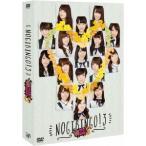 乃木坂46/NOGIBINGO!3 DVD−BOX(初回生産限定版)