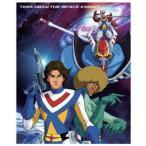 宇宙の騎士テッカマン Blu−ray BOX(Blu−ray Disc)