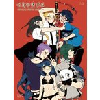 GATCHAMAN CROWDS SPECIAL PRICE EDITION(Blu−ray Disc)