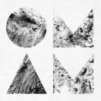 オブ・モンスターズ・アンド・メン/ビニース・ザ・スキン(初回生産限定盤)