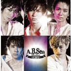 A.B.C−Z/A.B.Sea Market(初回限定盤A)(DVD付)