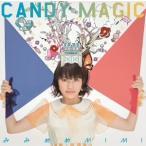 みみめめMIMI/CANDY MAGIC タカオユキ盤