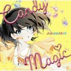 みみめめMIMI/CANDY MAGIC みみめめMIMI盤